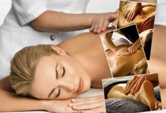 Общий массаж тела обладает огромной пользой – это цикл-процедур, включающий массаж рук, ног и стоп, спины и шеи, лица и головы, а также области груди и спины. Направлен он на весь организм, и эффект от него следует ожидать комплексный. Во время такого массажа полностью снимается напряжение с тела, восстанавливается кровообращение, улучшаются обменные процессы, появляется бодрость и сила. В обычной жизни очень трудно полностью расслабиться: во время массажа отдыхает каждая клеточка тела, чтобы потом заработать с новыми силами. Общий массаж полезен практически для всех органов и систем человека: после хорошего, профессионального сеанса клиент чувствует себя так, словно заново родился! Польза массажа для организма многогранна, поэтому он показан и здоровым людям, и людям, у которых есть проблемы со здоровьем. Длительность процедуры: 70 мин Стоимость процедуры: 1300 руб По всем вопросам можете обращаться по 📞 89237771928 С уважением Ваш мастер Екатерина. .